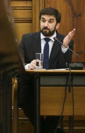 tiago-rodrigues-parlamento