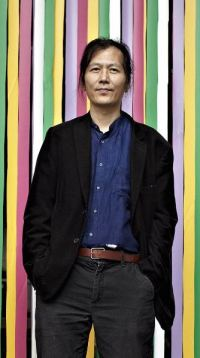 byung-chul-han.JPG