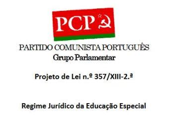 ed-especial-pcp.JPG