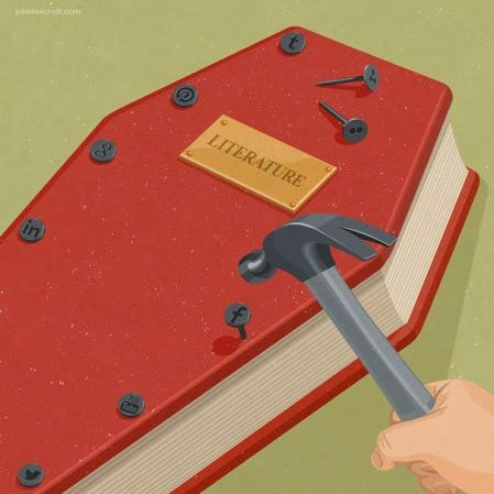 enterro-da-literatura.jpg