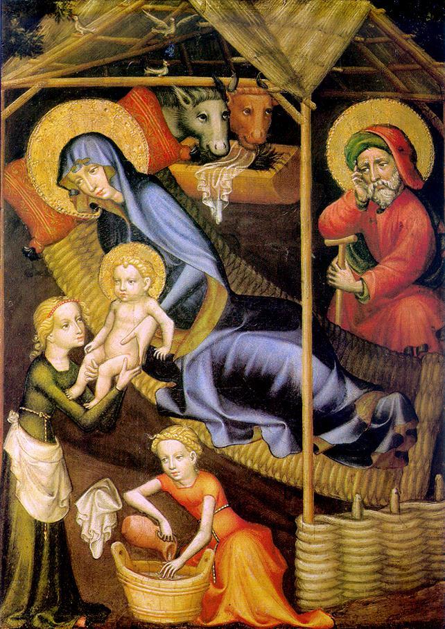 Mestre de Salzburgo nativity.jpg