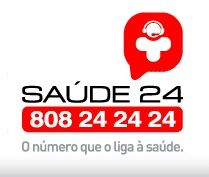 saude24.JPG