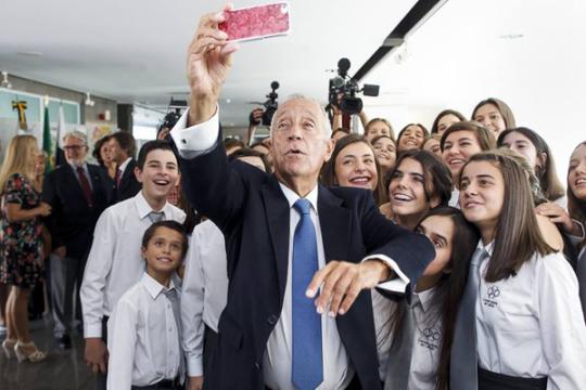 marcelo-selfie.png