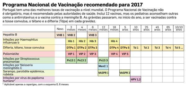 plano-vacinacao.jpg