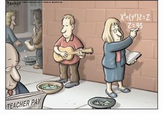 teacher_pay2.jpg