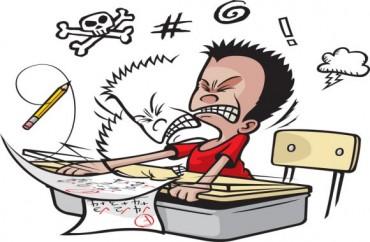 angry-student.jpg