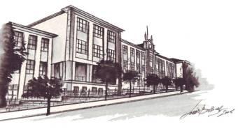 Liceu-Latino-Coelho-em-Lamego.jpg