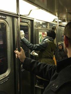 NYC-metro.jpg