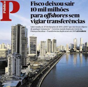 offshores.JPG
