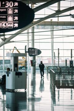 aeroporto-porto.jpg