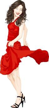 mulher-de-vermelho.jpg