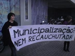 municipalizacao.jpg