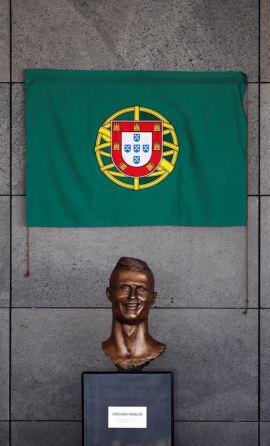 ronaldo-inaug.JPG