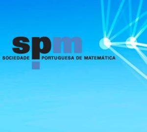 spm.JPG
