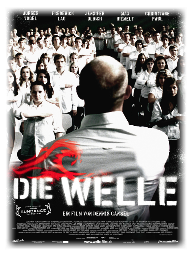 die-welle.png