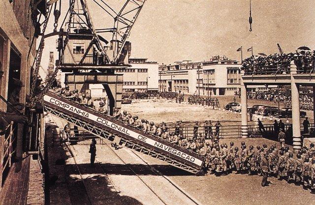 Embarque para a guerra colonial.jpg