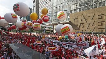 greve-brasil.jpg
