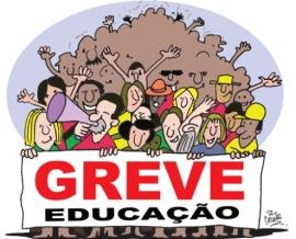 Greve_educacao
