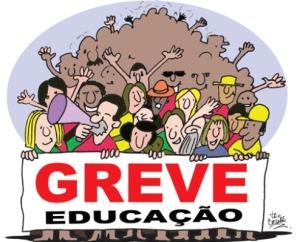 Greve_educacao.jpg
