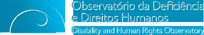 logo_ODDH.png