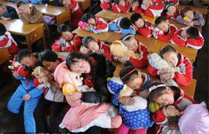 criancas-dormindo.jpg