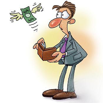dinheiro-voador