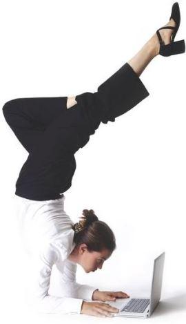flexibilidade.JPG
