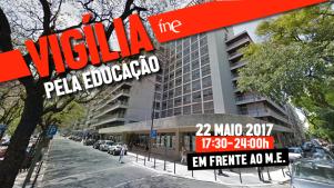 vigilia_fne_site.png