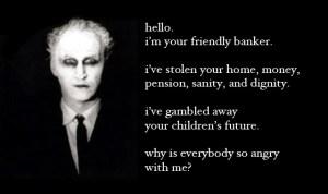 banqueiro.jpg
