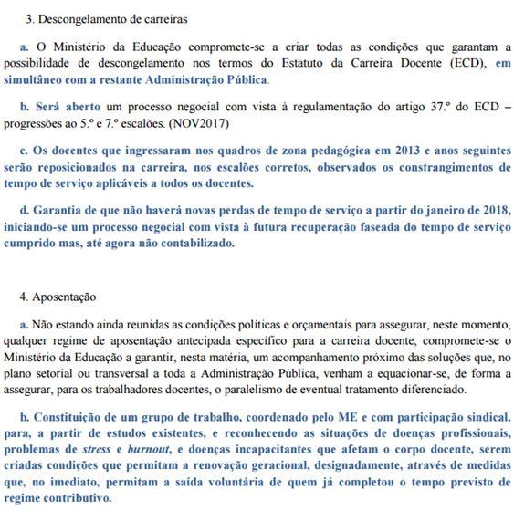 contraprop2.JPG