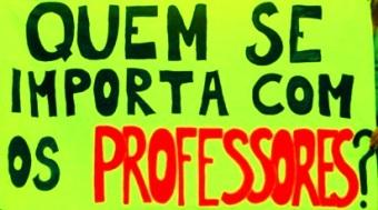 greve-professores-1.jpg