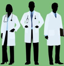 junta-medica.JPG