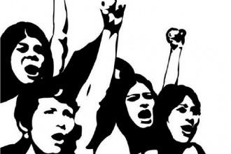 mulheres-luta.jpg