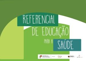 ref-educ-saude1.JPG