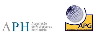 logos_aph-apg.png