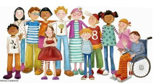 escola-inclusiva