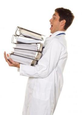 medico-e-papelada.jpg
