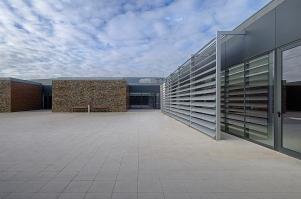 centro-escolar-sangalhos.jpg