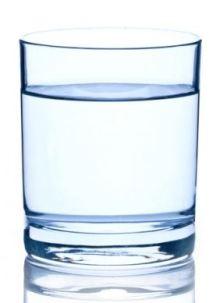 copo-transparente.JPG