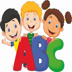 alunos-abc.png