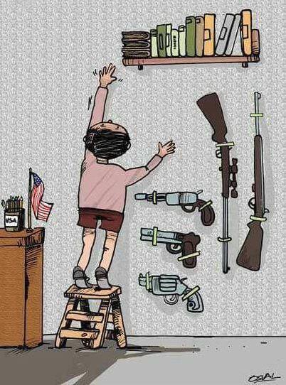 armas-livros.jpg