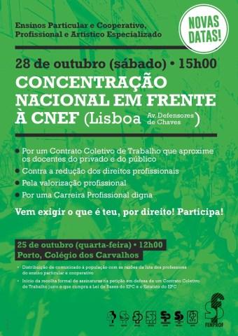 Cartaz_CNEF2.jpg