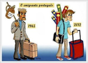 emigrante.JPG