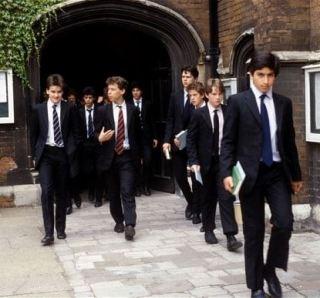 colegio-elite