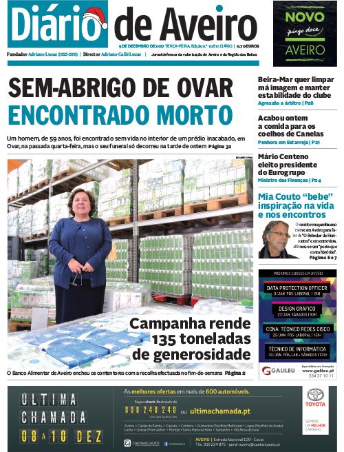 diario-aveiro.png