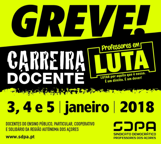 greve-acores.PNG