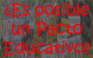 pacto-educativo.JPG