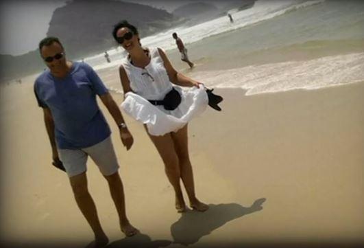 paulabritocosta-brasil.JPG