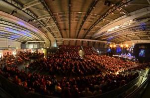 Portimão-Arena.jpg