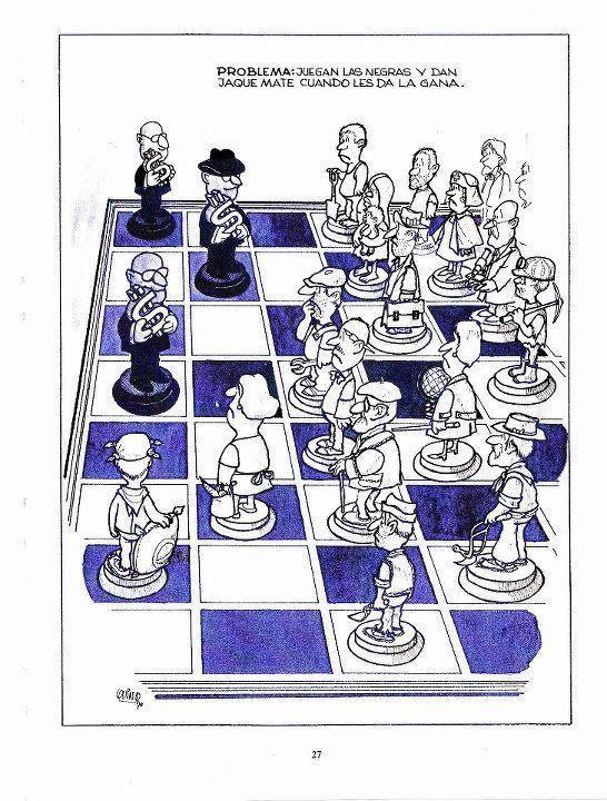 xadrez-social.jpg